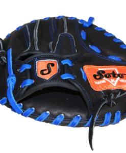 blue-glove1