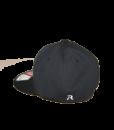 hat-back-transparent