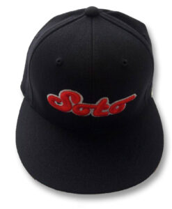 hat-black-front