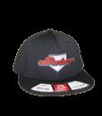 hat-front-transparent