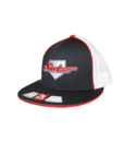 hat-red-white-transparent