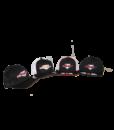 hat-set-transparent