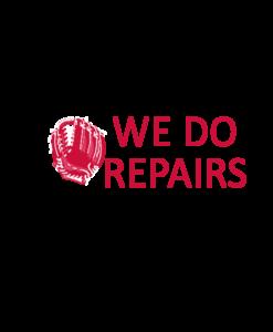 we-do-repairs-transparent