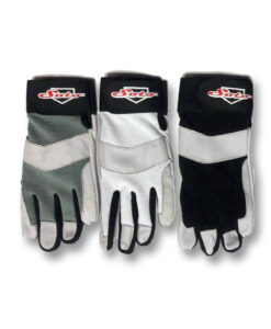Batting-gloves